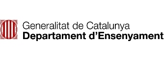 Mobilitat Internacional – Escola industrial Sabadell