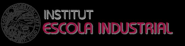Institut Escola Industrial Sabadell
